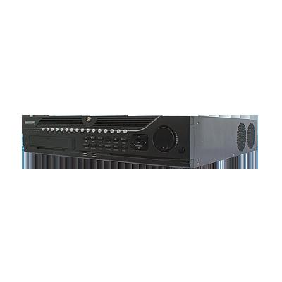 DS-9116HFI-ST