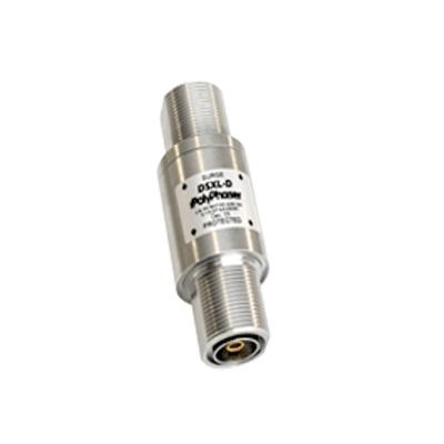 Protector Coaxial (800 - 2300 MHz) (DSX-D)(Sustituto DSXL-D).
