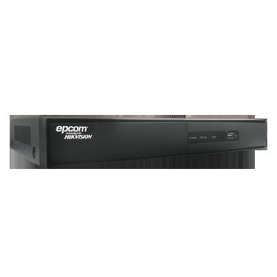 EV-1004-HDX