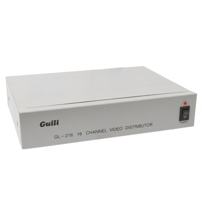 GL-216