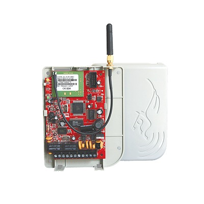 GPRS3IPOCKET