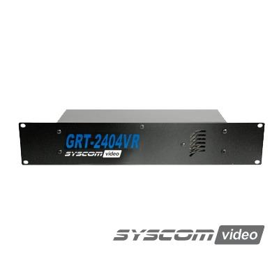 GRT-2404-VR