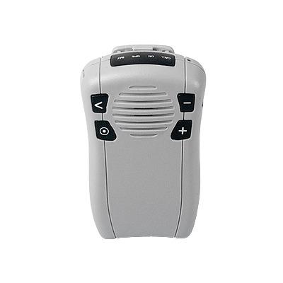 GSM2428K