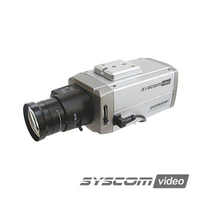 HCB-E5NK