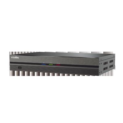 HD-NVR16