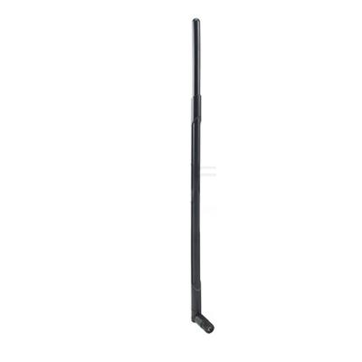 Antena Omnidireccional, 2400 - 2500 MHz, 9 dBi. Dimensiones 38.4 cm