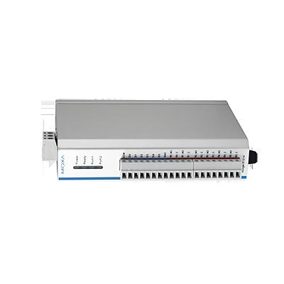 Equipo de Monitoreo. Permite monitorear sus equipos vía IP.