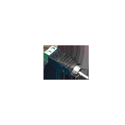 JR-R591