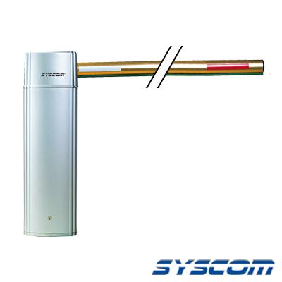 JSDZ010280
