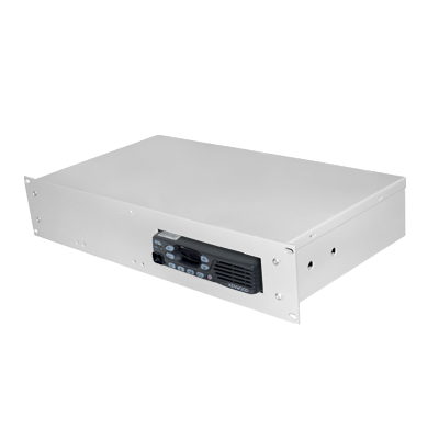 Kit repetidor Esclavo. Para instalar un TK7302HK-8302HK2 con repetidor TKR750-850.