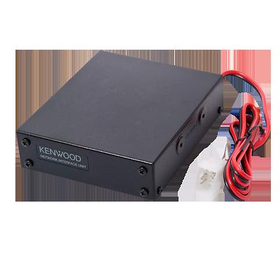 Unidad de Red para Repetidor Digital Nexedge NXR-710-810