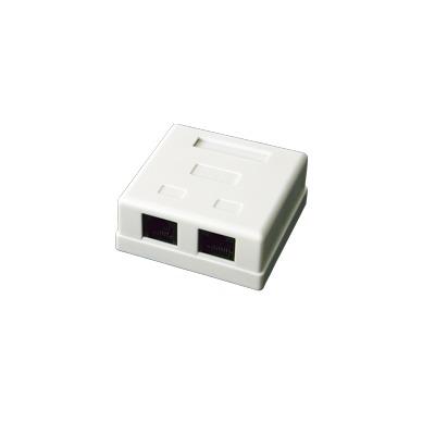 LP-WP-6035