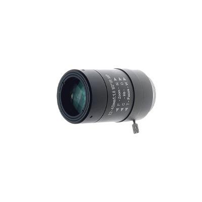 MPL-1240