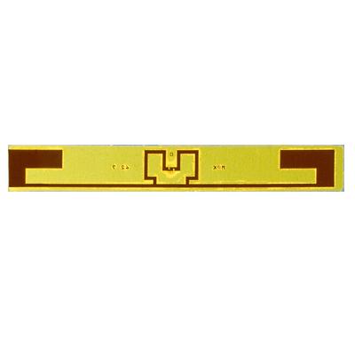 (PROTAG) TAG RFID Adherible para Lectora MR6011A.