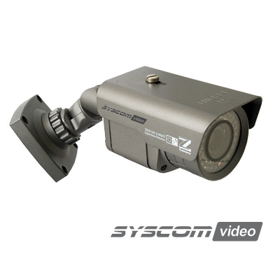 NCA-220-WH