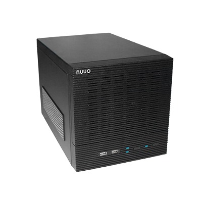 NT-4040