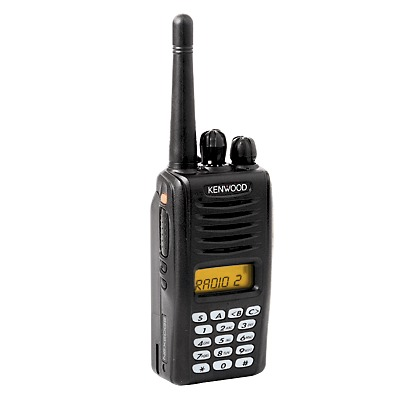 NX-320-K3