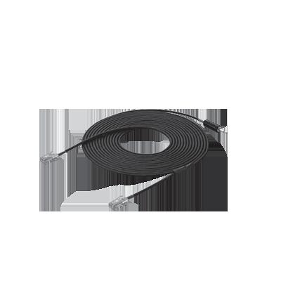 Cable de conexión para Móvil con VE-PG2