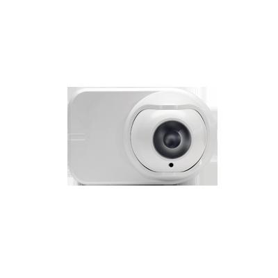 Receptor Óptico de 7° de Covertura para Emisores OSESP, OSESPW y OSEHPW (NO INCLUIDOS) Requiere Kit de Instalación OSIDINST