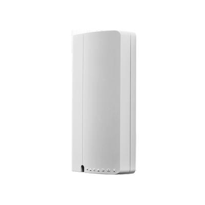 Extensión de antena para PCS-250.