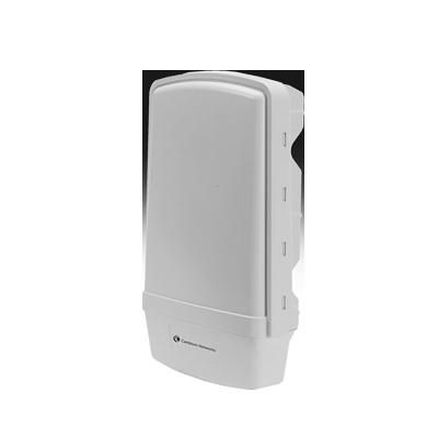 Serie PMP 430 - Soluciones Punto - Multipunto para banda libres con antena integrada de 17 dBi, 65º.