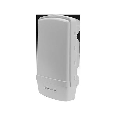 Serie PMP 430 - Suscriptor para banda libre con antena integrada de 10 dBi.