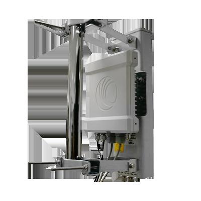 C054045A001A- Serie PMP 450 - Solución Punto - Multipunto para banda libre, punto de acceso conectorizado (125 Mbps).