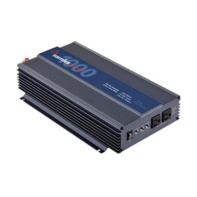 PST-1000-24