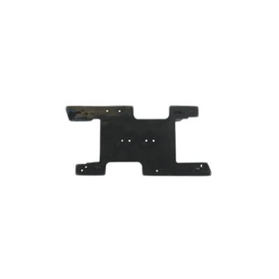 Sistema opcional de fijación para fotoceldas Takex en las carcasas BUNKER que facilita la instalación dentro de la carcasa. (Juego de 2 unidades).