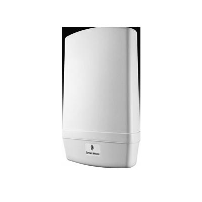 Serie PTP 200 - Enlace Punto -Punto (PTP) para Seguridad Pública (4.9 Ghz). Para Intemperie IP66. <b>Versión Conectorizada para Antenas en 4.9 GHz<-b>