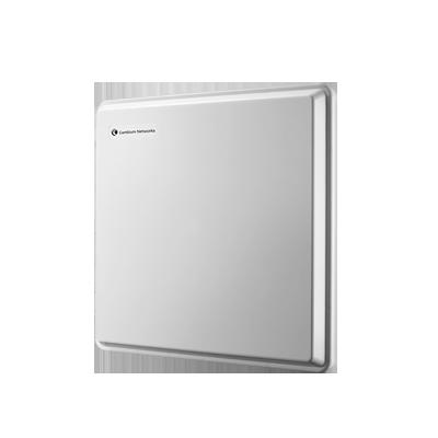 Serie PTP 600 - Enlace Punto - Punto (PTP) para Seguridad Pública (4.9 GHz) con antena integrada de 22 dBi (50 Mbps).