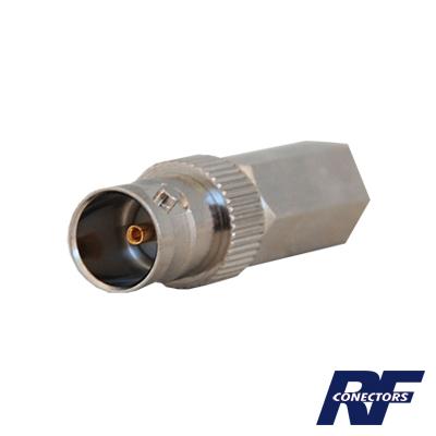 RFB-1722