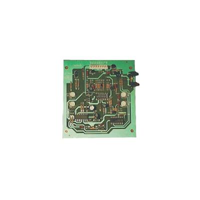 RP4-PCB