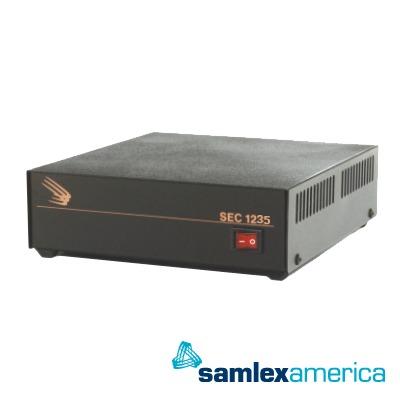 SEC-1235