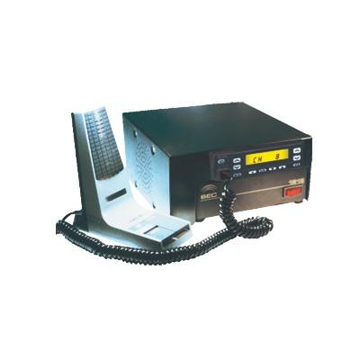 SKB-8302HK2