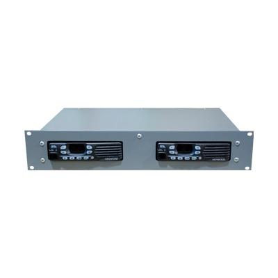 SKR-7302-HR