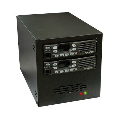 SKR-8302-HDF