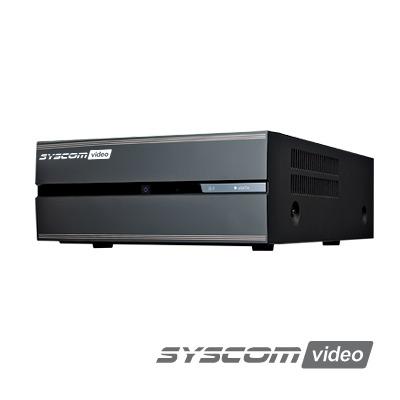 SN-104