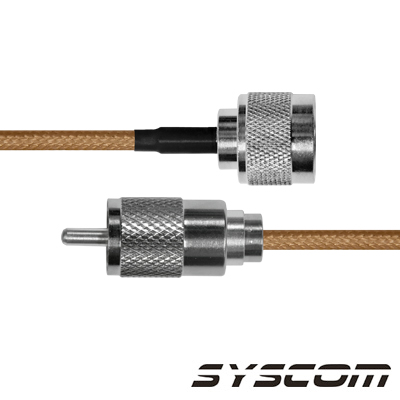 S-N-142-UHF-110
