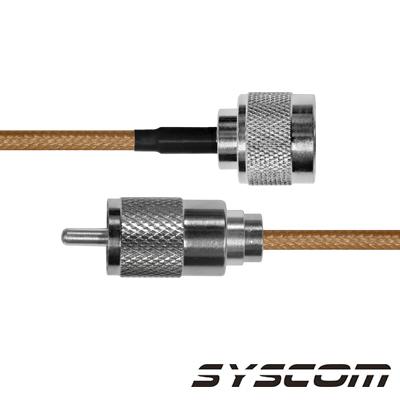 S-N-142-UHF-180