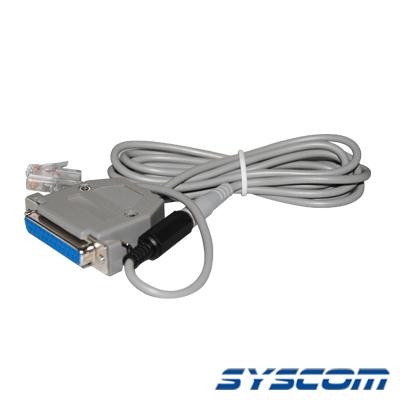 SOPC-478-PM