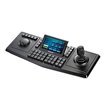 SPC-6000