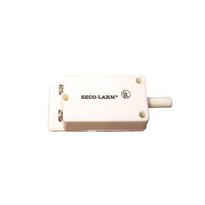 Tamper switch para circuito cerrado