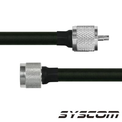 S-UHF-400-N-3000