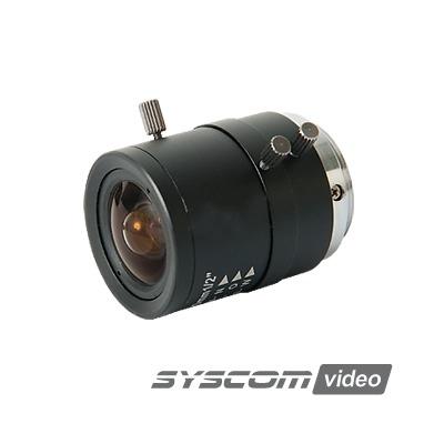 SYSVM4510IR