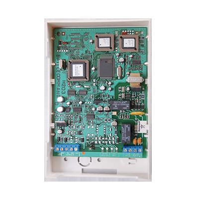Modulo de acceso telefónico remoto para paneles vista de Honeywell