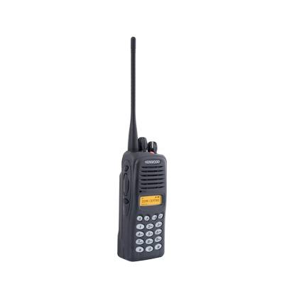 TK-3180-K4