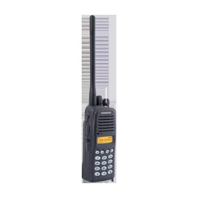 TK-2180-K2