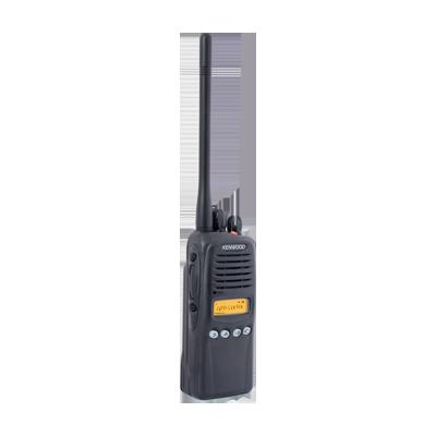 TK-2180-KIS