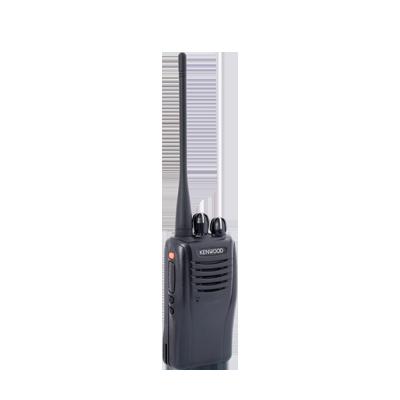 TK-3160-K